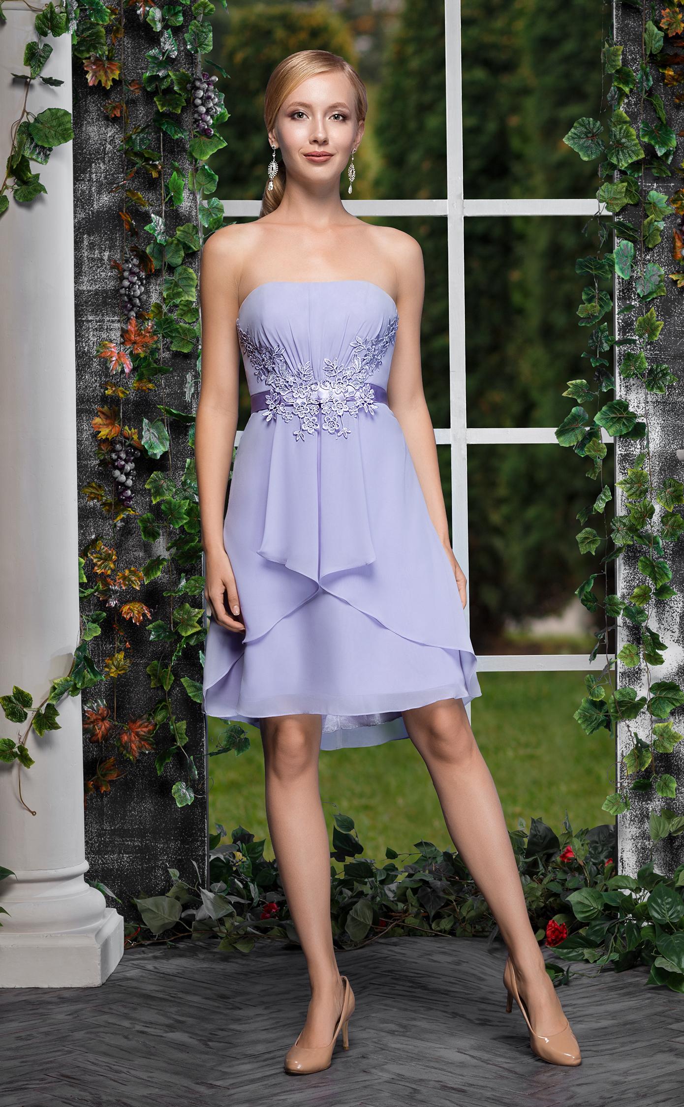 Beste Exeter Brautkleid Geschäfte Galerie - Hochzeit Kleid Stile ...