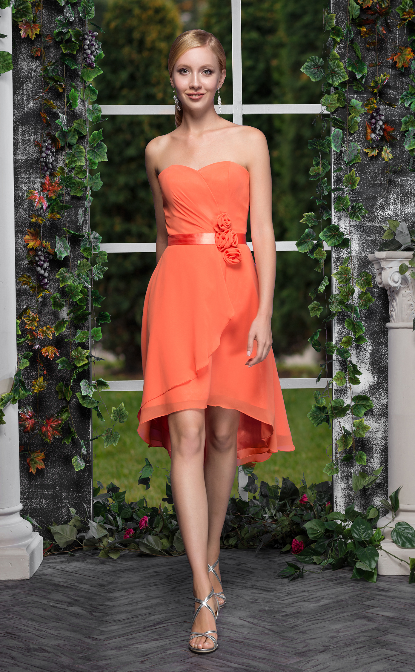 6bfddae1451 ... Dress  1079J Designer  Gino Cerruti ...