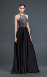 Dress: 2838U Designer: Gino Cerruti