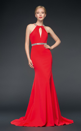 Dress: 2913Y Designer: Gino Cerruti