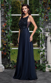 Dress: 2937B Designer: Gino Cerruti