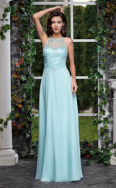 Dress: 2958C Designer: Gino Cerruti