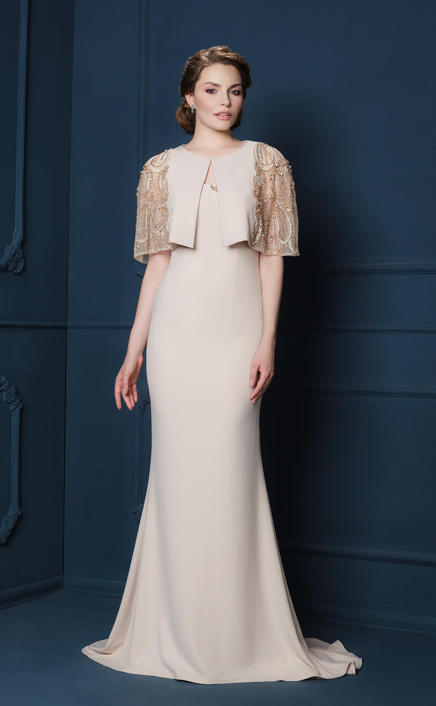 5d870059bd9 La Bella Boutique Dresses
